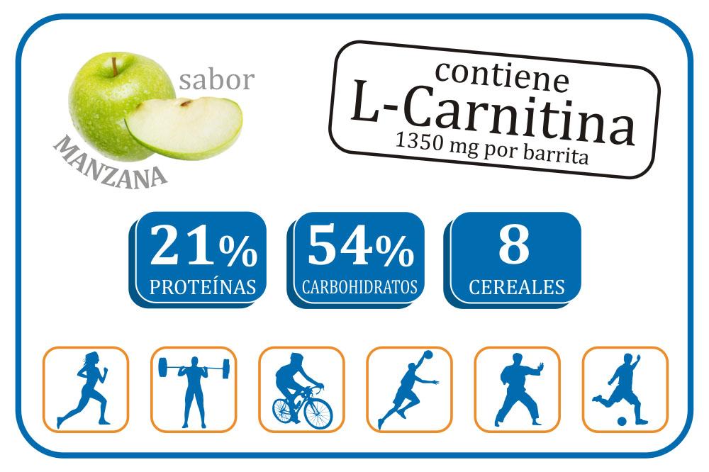 barrita_gofio_lcarnitina_destacado