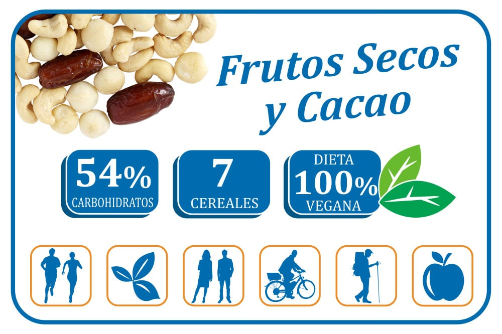 barrita_frutos_secos_destac-min