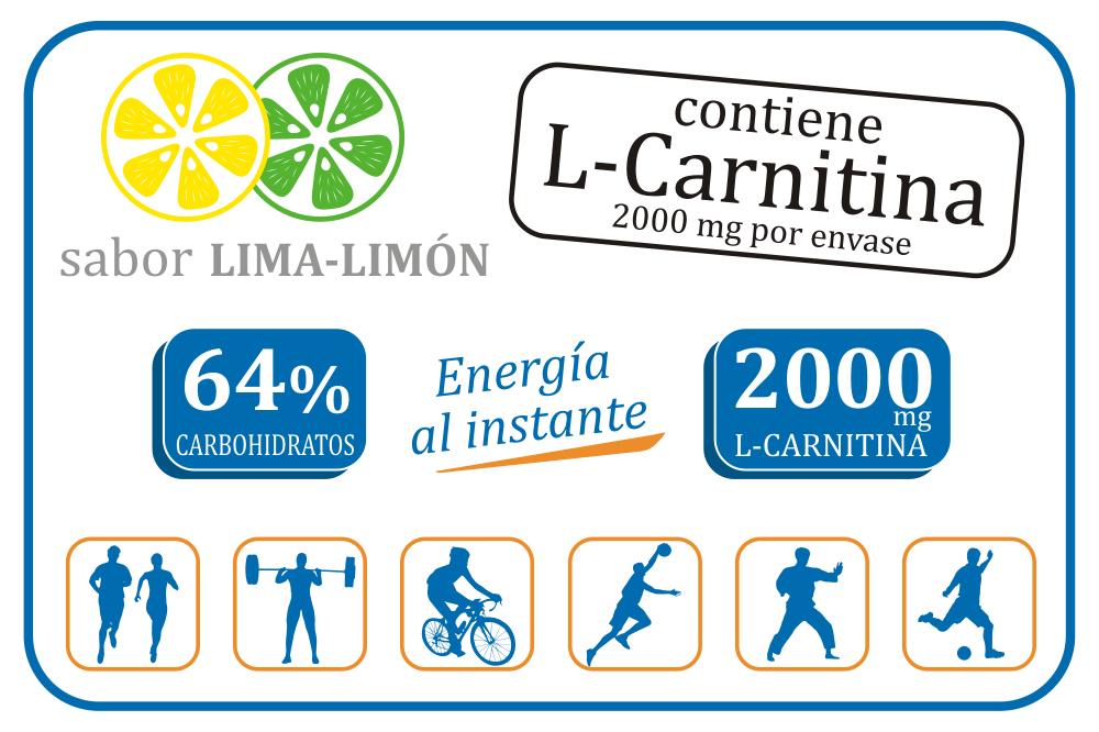 gel_lcarnitina_destacado
