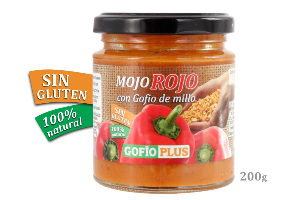 mojo-rojo-gofio-sin-gluten-