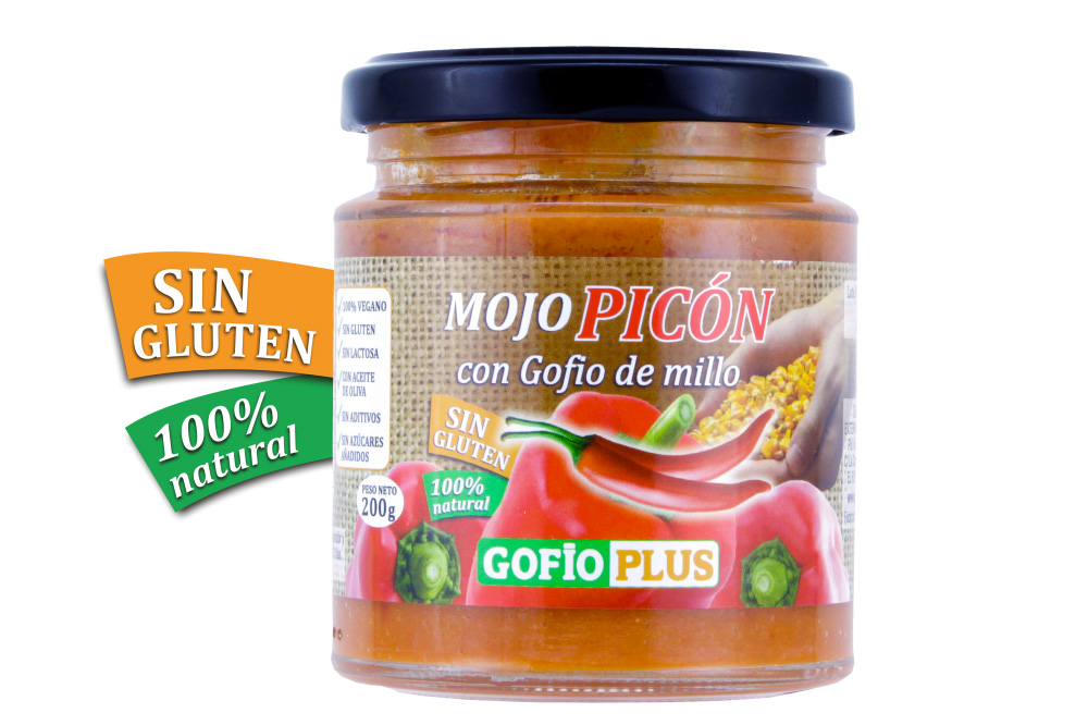 mojo-picon-gofioplus-200g