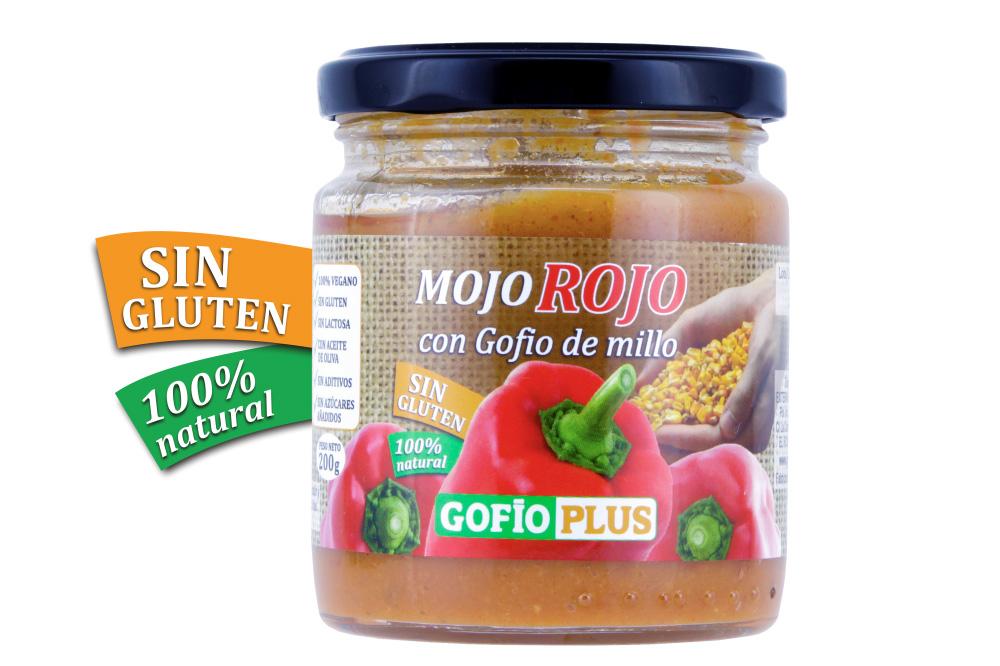 mojo-rojo-gofioplus-200g-2