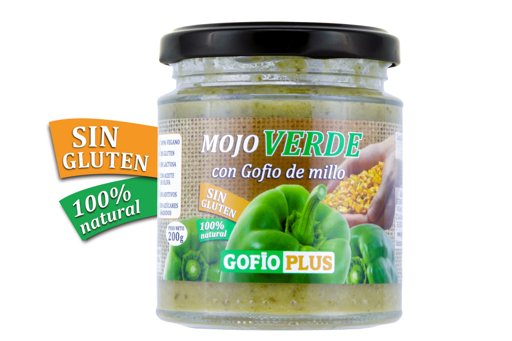 mojo-verde-gofioplus-200g